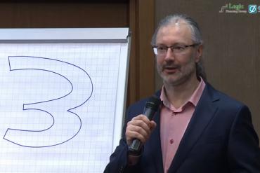 Андрей Паранич - Работа инвестиционных советников в рамках нового закона