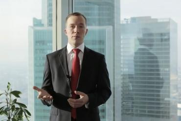 Егор Косолапов - Для чего нужен независимый финансовый консультант