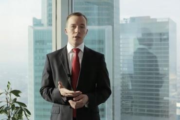 Егор Косолапов - Кто такой независимый финансовый консультант
