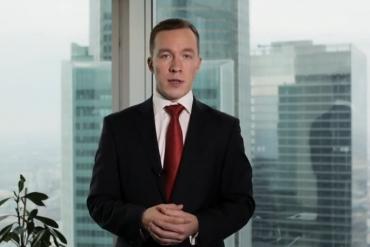 Егор Косолапов - Перспективы бизнеса независимого финансового консультанта