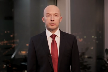 Шамиль Хакимов - Франшиза финдис