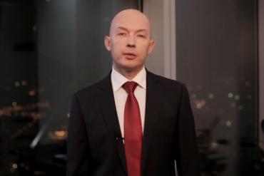 Шамиль Хакимов - Поддержка партнеров финдис