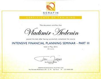 financial-planning-seminar