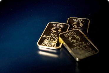gold-is-money-2496344-960-720