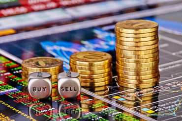 investicii-na-fondovom-rynke